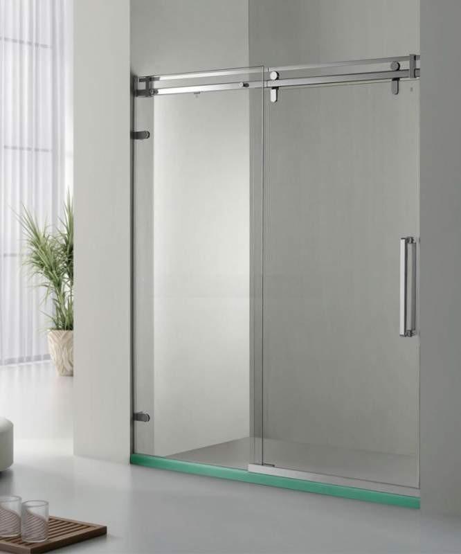 Box Para Banheiro (com Qualidade E Preço)  R$ 63,00 em Mercado Livre -> Box Para Banheiro Pequeno Mercado Livre