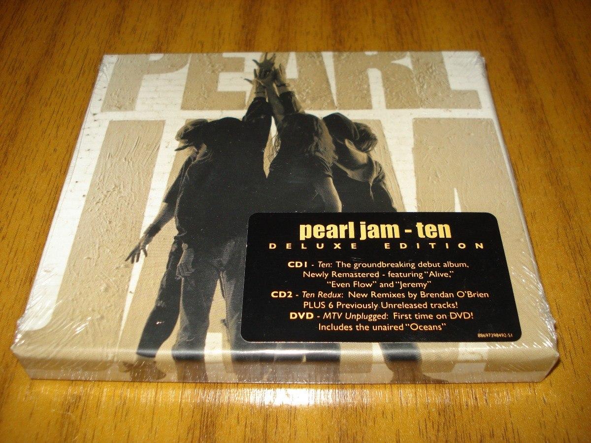 box-pearl-jam-ten-nuevo-y-sellado-deluxe-2-cd-1-dvd-D_NQ_NP_928688-MLC26928667204_022018-F.jpg