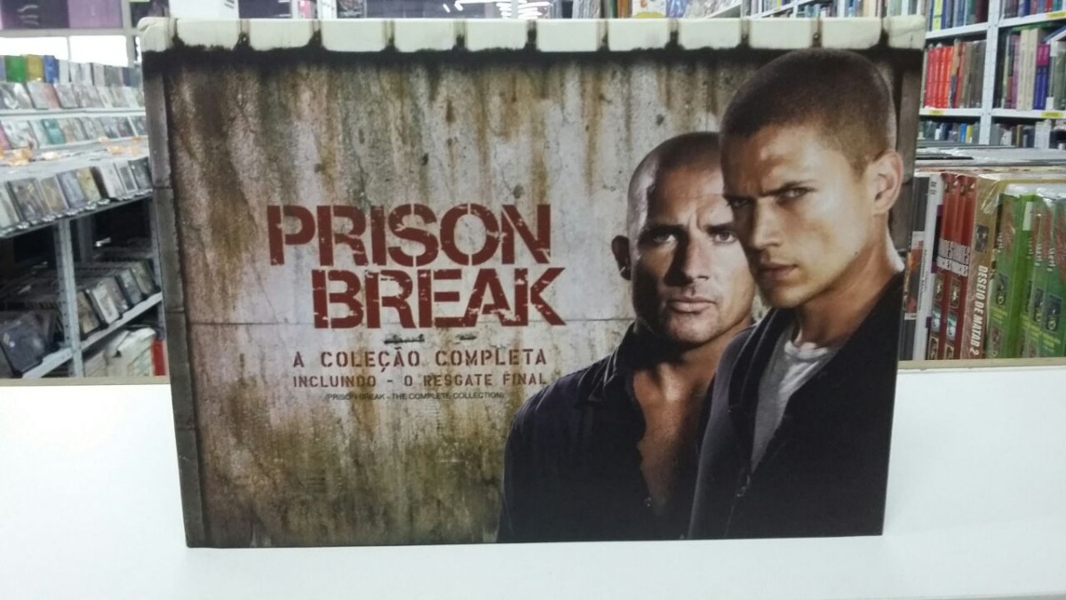 filme prison break o resgate final legendado