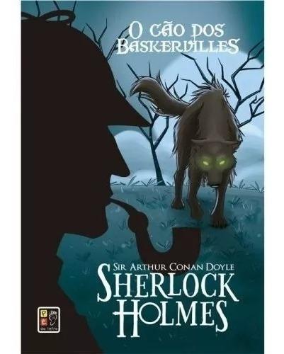 box sherlock holmes box 6 volumes sir arthur conan doyle