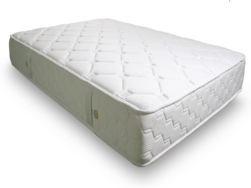 box tarima cama 2 plazas + colchon alta gama nuevo oferta
