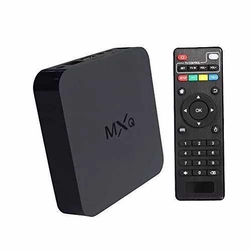 how to download kodi on android box mxq