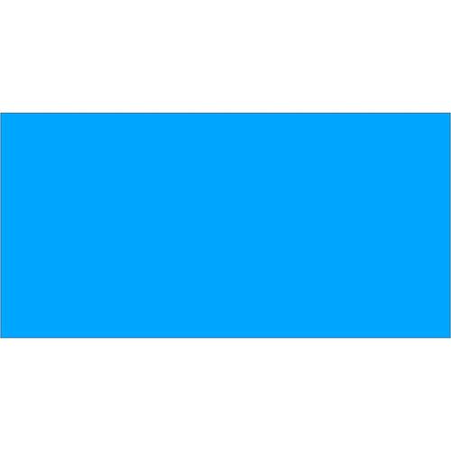 box usa bdl636c etiquetas de rectángulo de inventario de ...