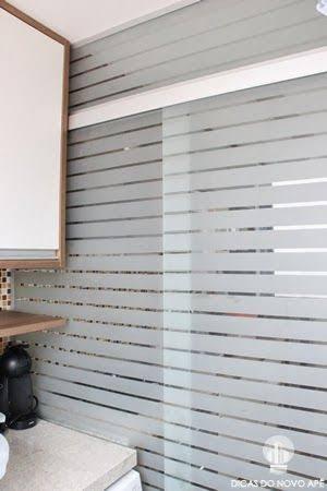 box-vidro-janela-porta-blindex-baleiro-corrimão-temperado