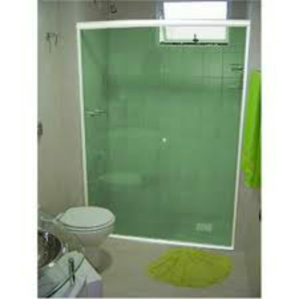 box vidro tipo blindex r 59 00 em mercado livre. Black Bedroom Furniture Sets. Home Design Ideas
