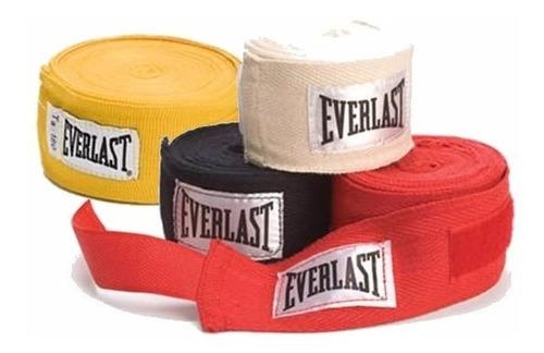 boxeo artes marciales