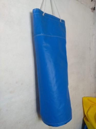boxeo box bolsa