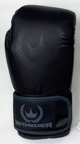 boxeo boxeo guantes