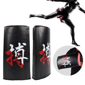 Mooto Taekwondo MTX Double Mitt WTF TKD MMA Martial Arts Kick Boxing Kicking