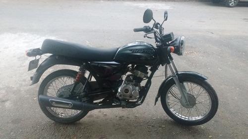 boxer 100 moto
