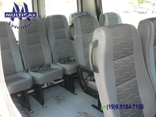 boxer 2.3 minibus 15/16l tb diesel.