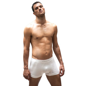 Boxer Microfibra Andros Hombre Ropa Interior 5010 OwP8n0k