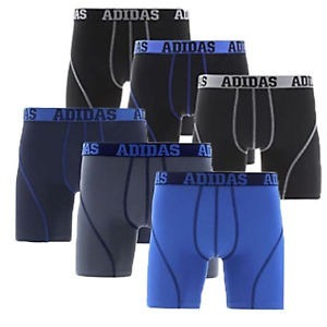 boxer adidas originals