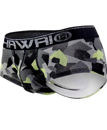 boxer briefs  hawai