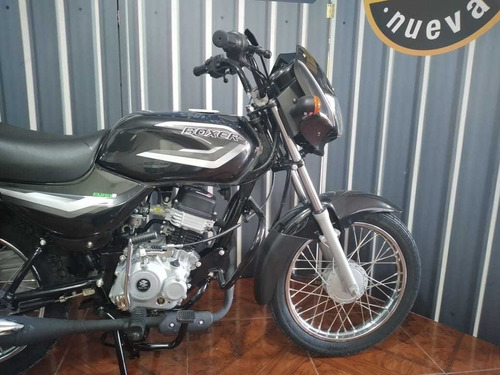 boxer ct 100 ks