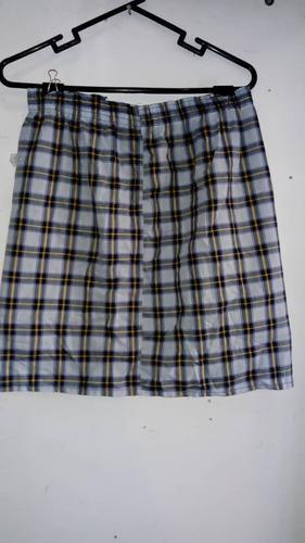 boxer fruit of the loom importado a cuadro