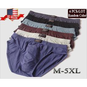 3f8ddad29f Pantalon Color Mandarina - Ropa Interior al mejor precio en Mercado ...