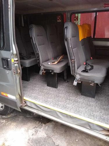 boxer minibus peugeot