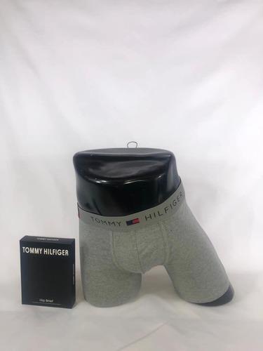 boxer tommy hilfiger