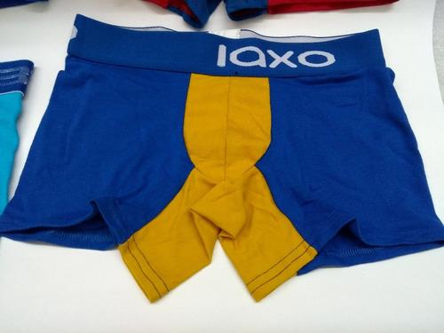 boxers caballero 12x60000