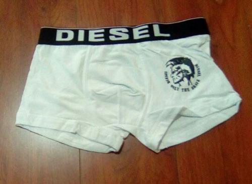 boxers cortos hombres importados
