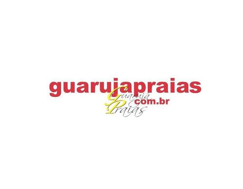 box/garagem residencial à venda, pitangueiras, guarujá - ap1397. - codigo: gr0002 - gr0002