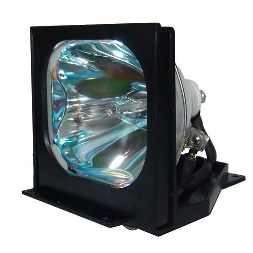 boxlight cp14t-930 / cp14t930 lámpara de proyector con
