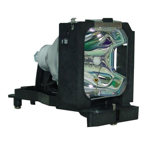 boxlight se2hd-930 / se2hd930 lámpara de proyector con