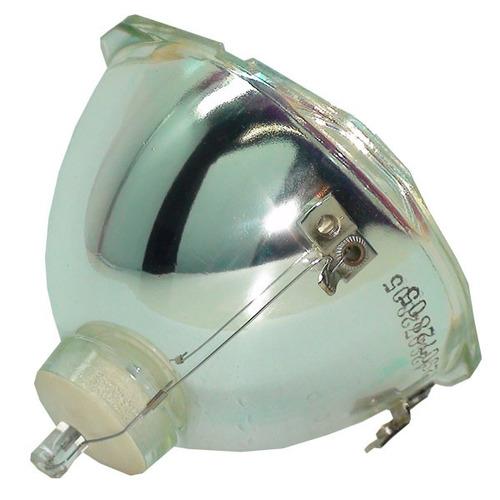 boxlight se50hd-930 / se50hd930 lámpara de proyector osram