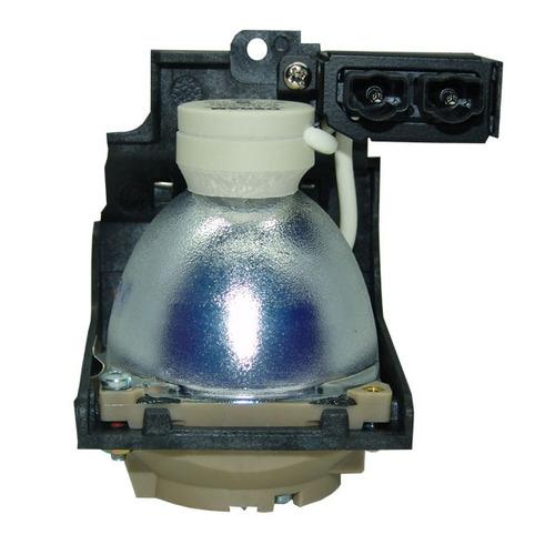 boxlight xd15c-930 / xd15c930 lámpara de proyector con