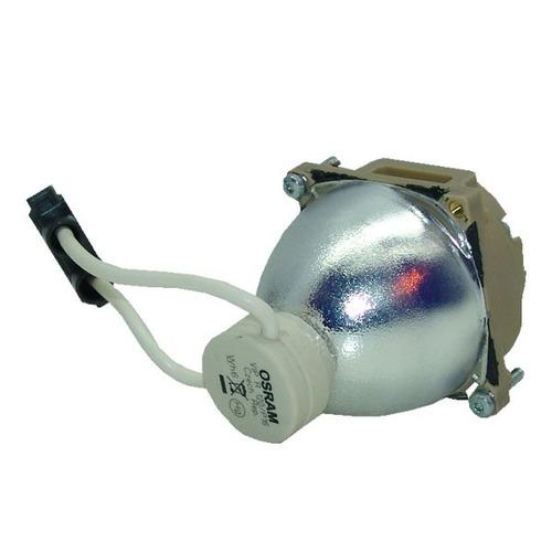 boxlight xd17k-930 / xd17k930 lámpara de proyector osram