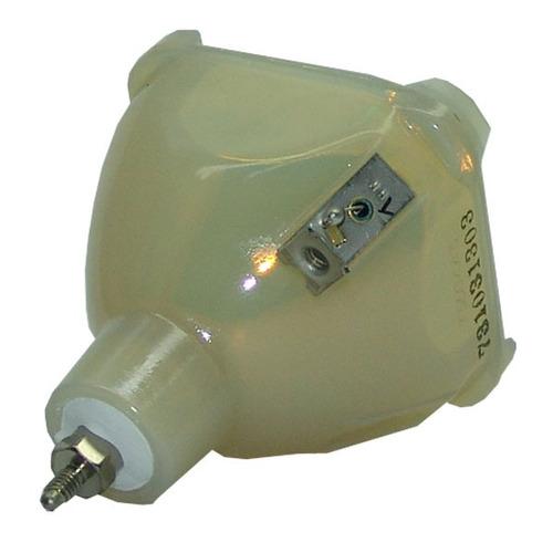 boxlight xp5t-930 / xp5t930 lámpara de proyector philips