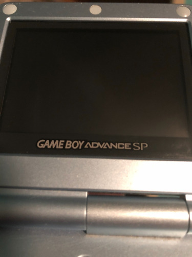 boy advance game