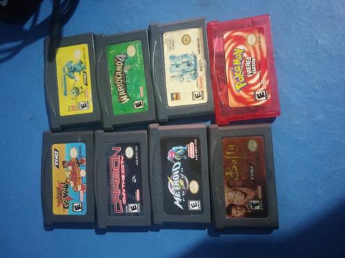 boy juegos game