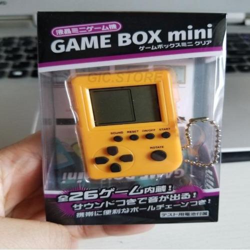 boy juegos. game game