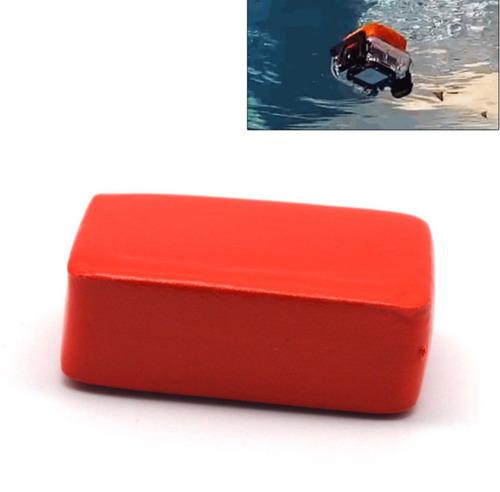 boya flotabilidad anti sedimentacion