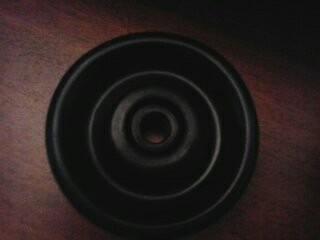 boya para centrifugas de lavadoras doble tina