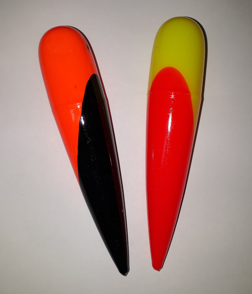 Boya Zanahoria Paraf M3500 N2 10x2 Plast X1u Laqueadaccolor 50