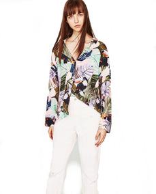 2d74e7c021 Jeans Zara de Mujer en Mercado Libre Argentina