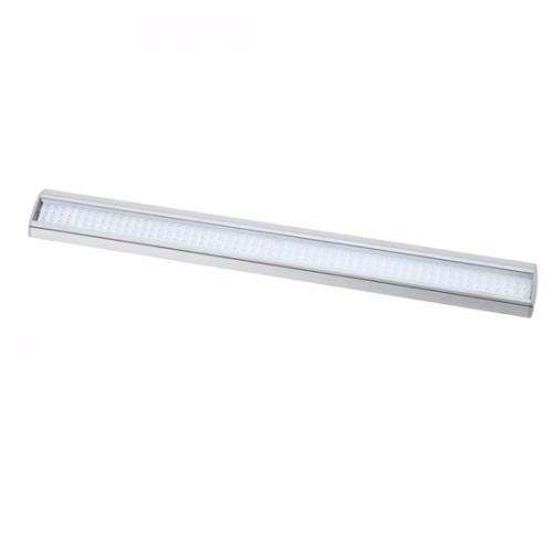 boyu luminaria led 04 100 - 21.4w bivolt 100 cm
