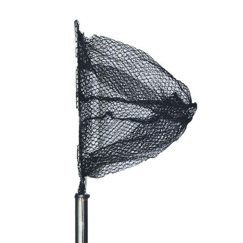 boyu rede inox fc- 3 (7,6 cm)