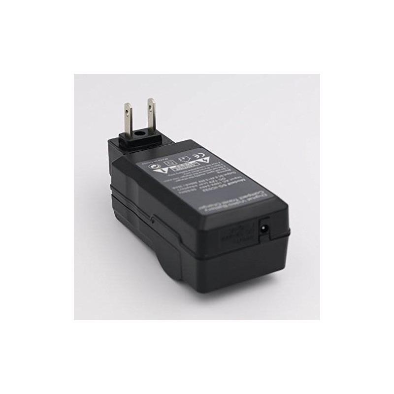 cable cargador Cargador para Samsung wb2200f nx30