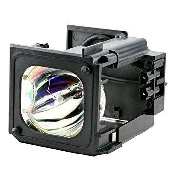 bp aprojector lámpara / tv con carcasa para samsung hl-t507