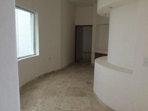 bpi/ casa nueva en venta en cumbres del lago