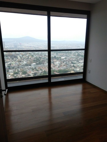 bpi/departamento en city view - campanario