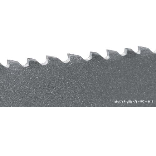 b.p/me3660mm(tub,per,etc)bialfa profile rontgen 27x0.9mm 5/7