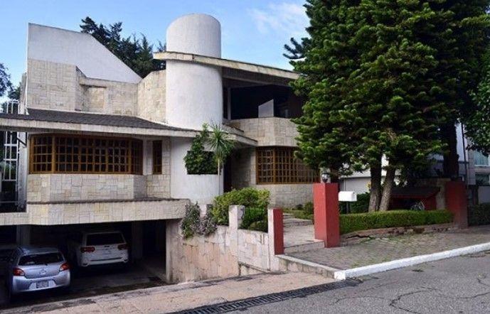 br683.- residencia en renta en club de golf bellavista. solo para conocedores .