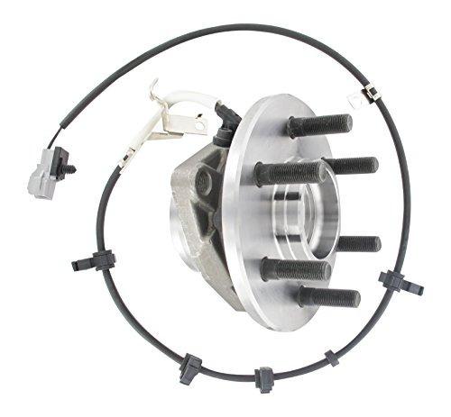 br930205 skf rueda teniendo y cubo asamblea