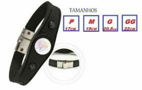 bracelet i9 fitness akmos