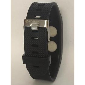 Bracelet Magnético Niponflex Double Fir Promoção Kit 4 Unid
